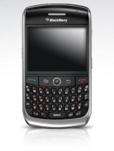 le CrackBerry